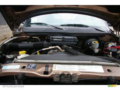 small engine maintenance and repair 2001 dodge ram van 3500 electronic throttle control 2001 dodge ram 1500 st club cab 4x4 engine photos gtcarlot com
