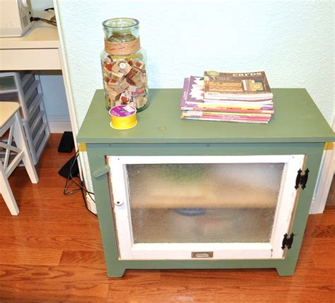parson tower desk for my sewing room craft show ideas 1000 images about my craft room on pinterest gift bag