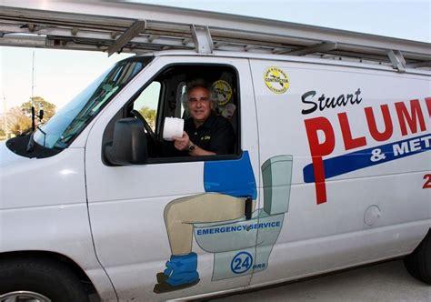 Plumbing Vans by Image Gallery Plumber