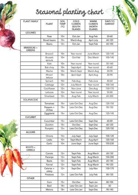 vegetable gardening south africa calendar modern patio