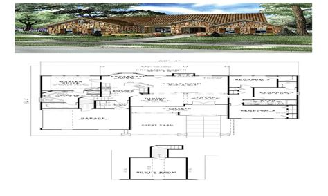 old world floor plans old world tuscan home plans tuscan house plan 82114 total