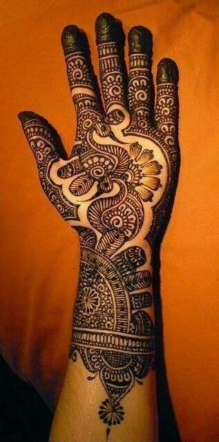1076 best images about mehndi best 25 mehndi designs ideas on