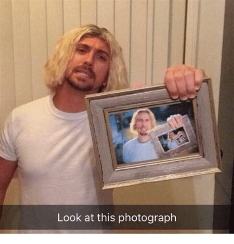 Look At This Photograph Meme - 25 best memes about look at this photograph look at this photograph memes