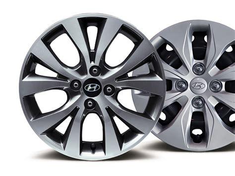 hyundai accent rims accent alloy wheels hyundai australia