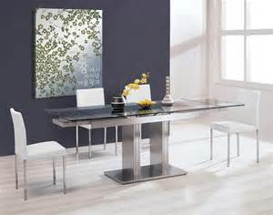 tall kitchen table design sets