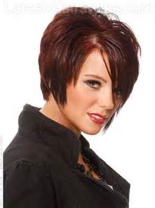 hairstyles with lift at the crown how to style short hair like a pro