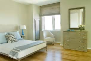 dreamy calm green blue bedroom gray green paint eart