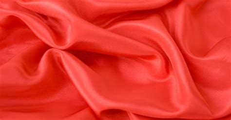 how to remove water stains from satin fabric ehow uk