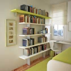 size wall decor shelves how to make room look bigger interior decorating ideas small