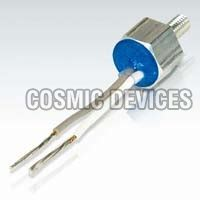 ptc thermistor india thermistor manufacturers suppliers exporters in india