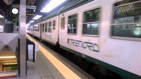 treni porta garibaldi regionale porta garibaldi luino