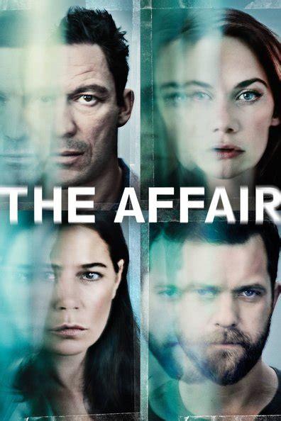 gie film cast the affair serie streaming hd ita ilgeniodellostreaming org