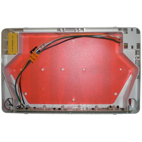 battery operated lighted exit signs led exit signs battery clip arts related to led exit sign