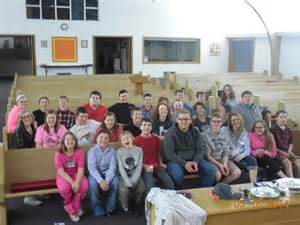 Burnt Cabin Youth C by Activities Calendar Sand Springs Church Of