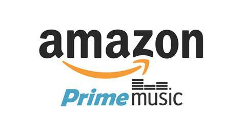 amazon prime music 定額聴き放題ボカロアルバムまとめ amazon prime music編 2016年6月