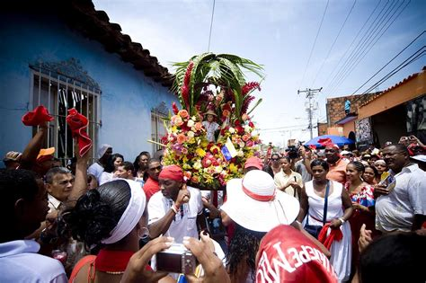 Imagenes De San Juan Venezuela   venezuela1811 aventura con cultura