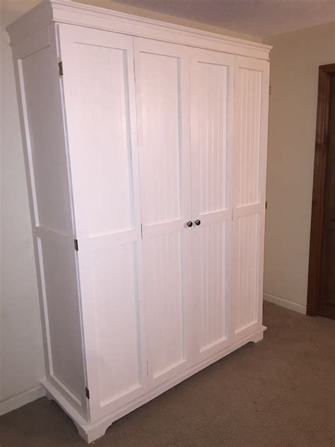 ana white murphy bed ana white murphy bed cabinet diy projects