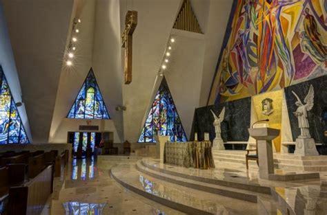 Guardian Las Vegas Guardian Cathedral Las Vegas Paul Revere Williams