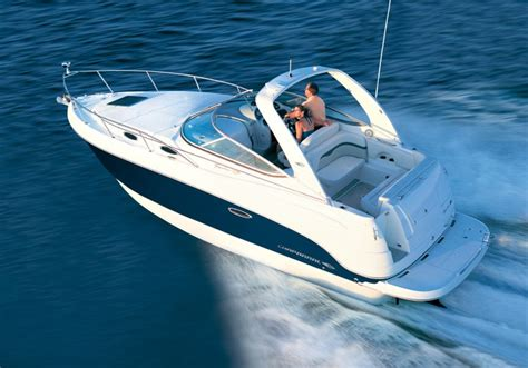 chaparral boats covers chapparal nice boat boat covers pinterest nice and
