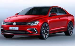 2016 new car model 2016 vw jetta tdi gli and wagon 2016newcarmodels
