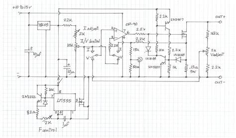 dynamic digital integrated circuit testing using oscillation test method a simple dynamic load ko4bb