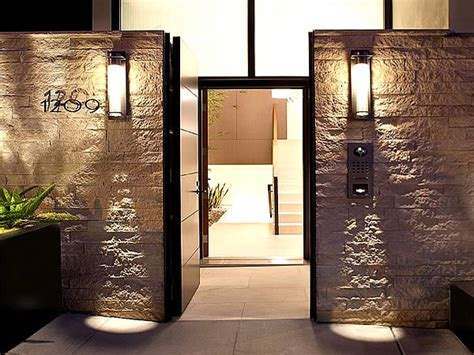 outdoor front entry lighting front entry outdoor lighting home