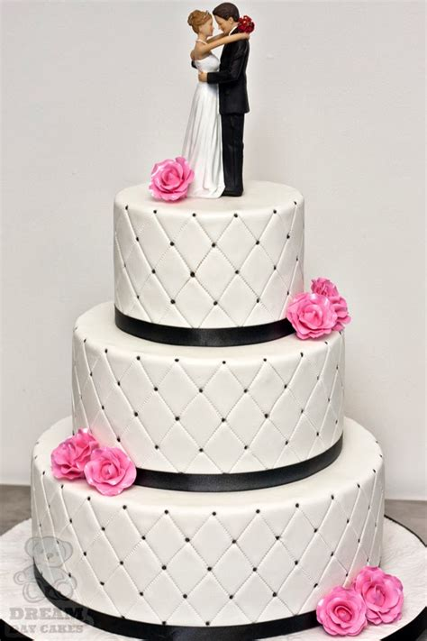 Wedding Cake Patterns by Ramuan Serimpi Auntie S Wedding Cake Quilted Pattern