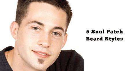 Soul Patch Meme - 5 best ways to style soul patch beard like a pro beard