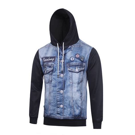 cool pattern hoodies compare prices on cool hoodies designs online shopping