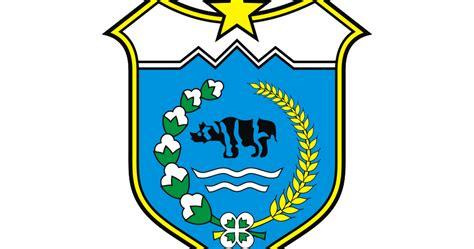 format eps w czym otworzyc kabupaten pandeglang logo vector format cdr ai eps svg