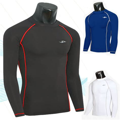 jersey design full hand men shirt long sleeve mens clothing riding athlete sexy