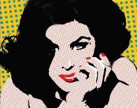 pop sanati websitetemplates bz pop collection