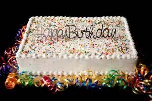 Birthday Cake Photos Happy Birthday Cake Photos With Name Birthday Collections