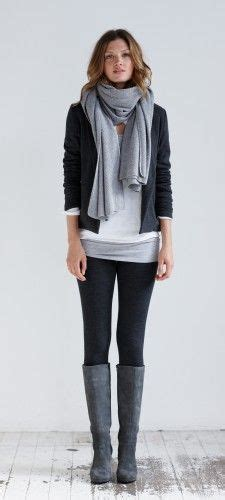St Vinna V Layer Grey 40 best fall fashions layers images on fall fashion fall fashions and fall