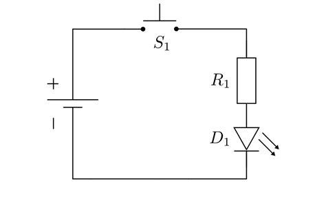 led diode vorwiderstand 28 images strippenstrolch leuchtdiode led leuchtdioden led light