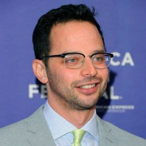 nick kroll birthday nick kroll biography age height weight family wiki more