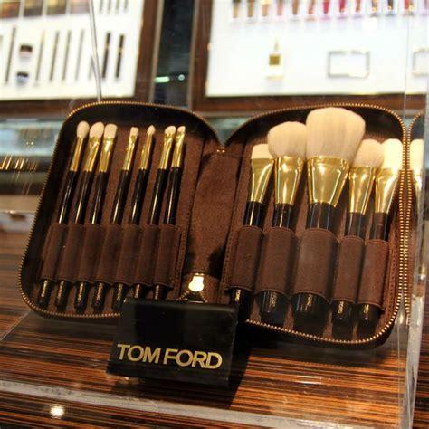 tom ford makeup set 52 best images about tom ford makeup brushes on