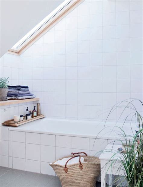43 best images about corner bathtub on pinterest soaking whirlpool tub and shower combo with surround corner