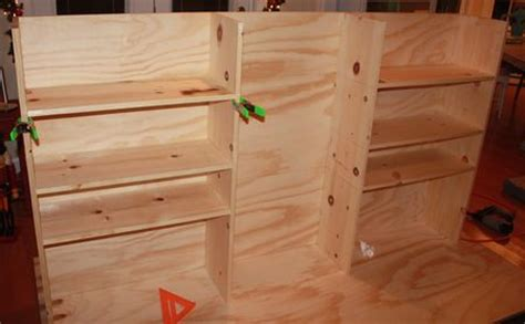 how to make kitchen cabinet doors from plywood building plywood cabinets everdayentropy com
