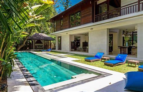 seminyak badung ba indonesia  level luxury bali