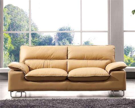 european sofa designs italian leather sofa european design 33ss232