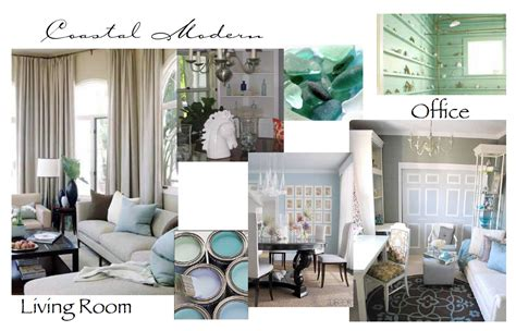 modern beach decor coastal modern joy studio design gallery best design