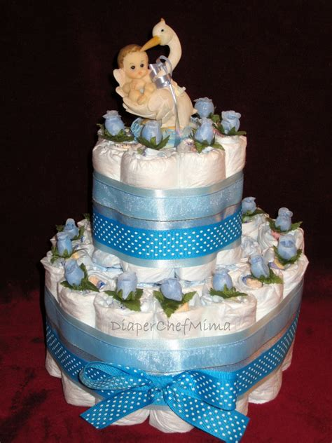 cake for baby shower centerpiece chef mima baby shower cake centerpieces