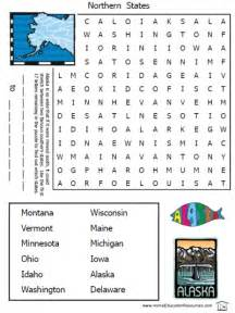 science and social studies worksheets for kindergarten i