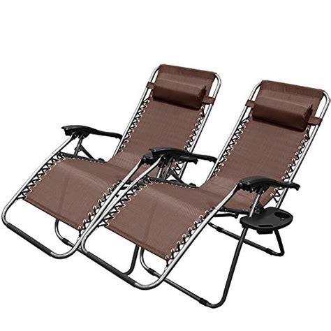 Gravity Chair Sale by Top 5 Best Anti Gravity Chair For Sale 2016 Product