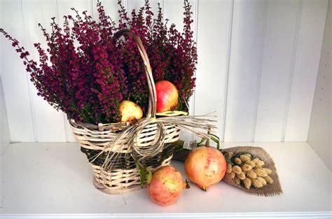 fiore autunnale colori d autunno la bottega fiore
