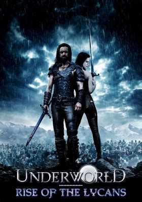 wiki film underworld rise of the lycans underworld rise of the lycans movie fanart fanart tv