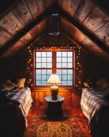 best 20 cabin interiors ideas on barn homes