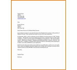 consulting cover letter case interview - Resume Cover Letter Lesson Plan
