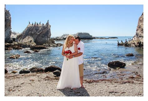 weddings in pismo california pismo destination elopement elopements and small